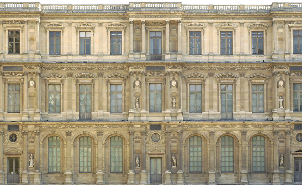 Buildingsneoclassical0072 Free Background Texture