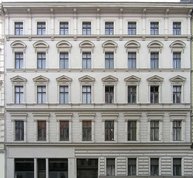 BuildingsNeoclassical0086 - Free Background Texture - building facade house tall ornate white ...