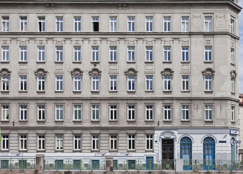 Buildingsneoclassical0148 Free Background Texture