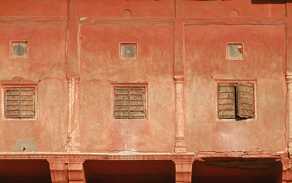 india window windows house old plaster facade building shutters