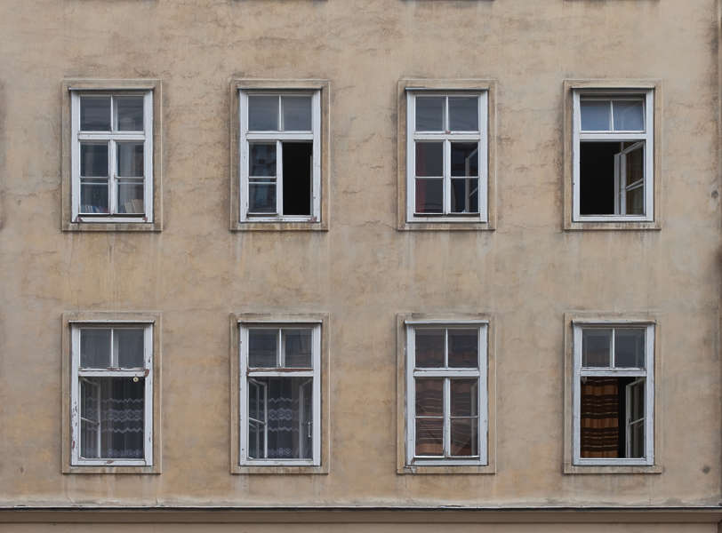 Buildingshouseold0194 Free Background Texture Vienna