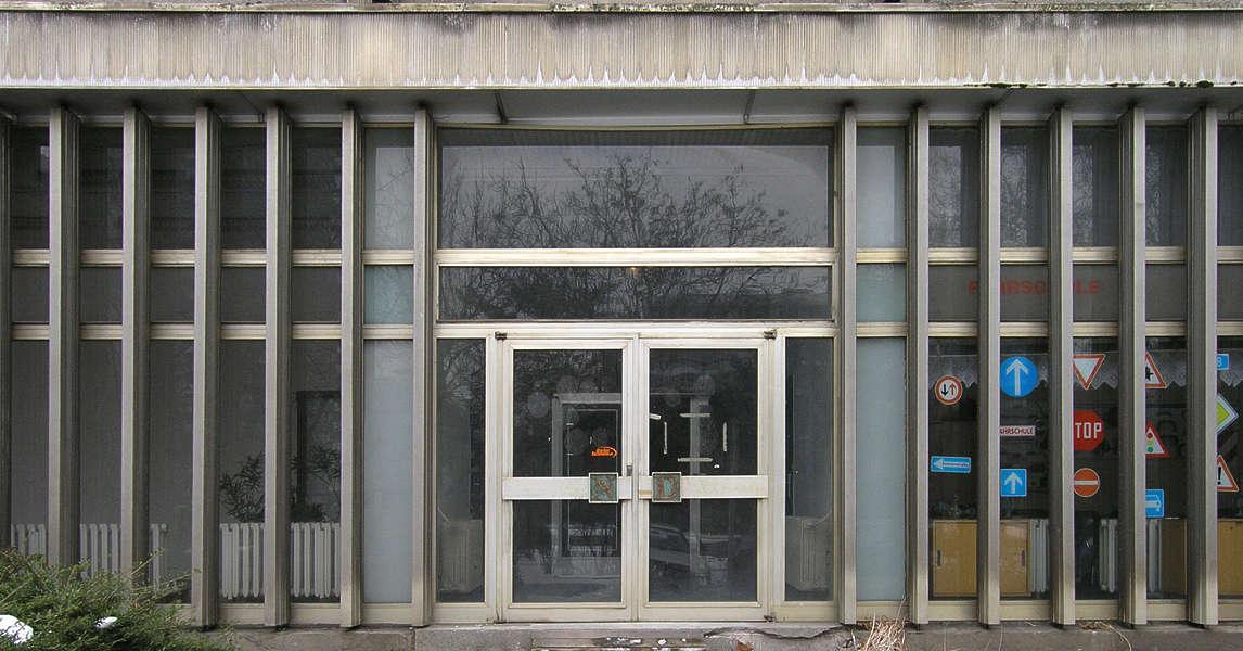 Shops0089 Free Background Texture Door Window Facade