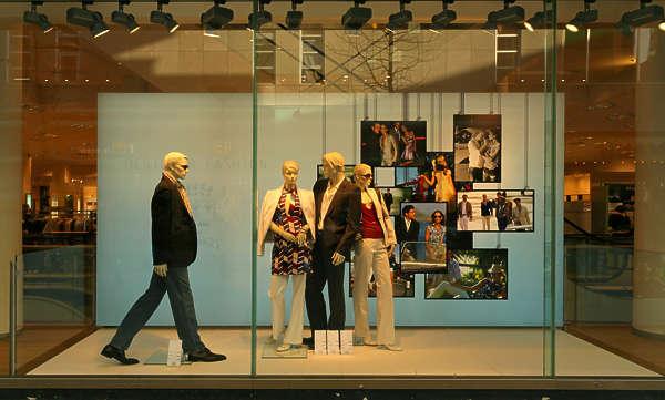 Front Elevation European : Shops free background texture shop store building