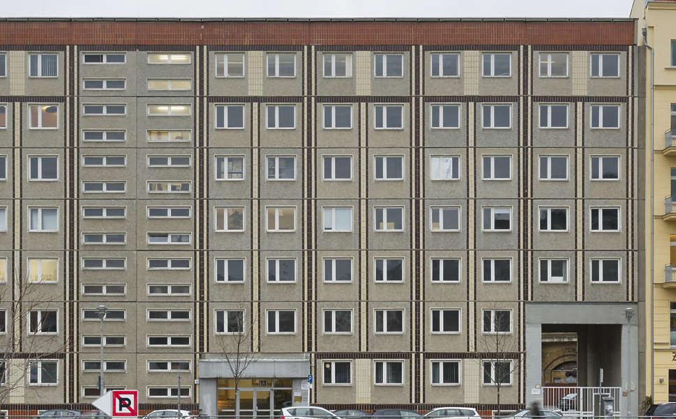 Buildingstallhouse0089 Free Background Texture
