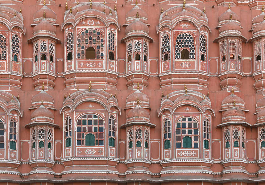 Temples0021 Free Background Texture India Facade