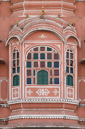 india facade temple window windows ornate