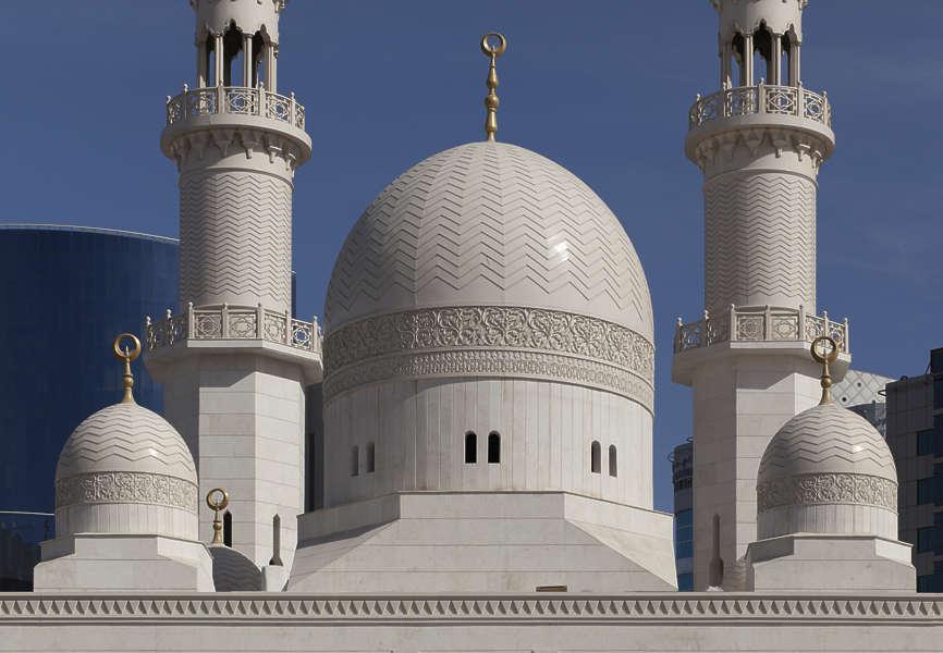Temples0047 Free Background Texture Saudi Arabia Dubai