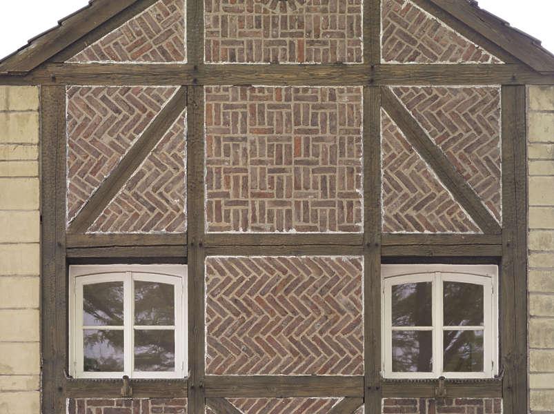 Buildingstudor0104 Free Background Texture Bricks