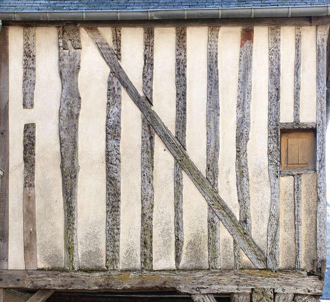Buildingstudor0042 Free Background Texture Tudor