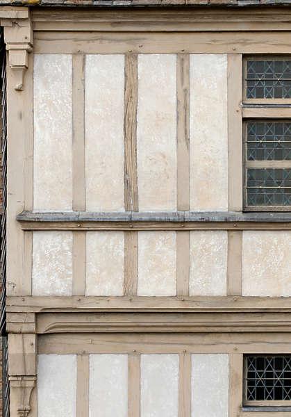 Buildingstudor0045 Free Background Texture Tudor
