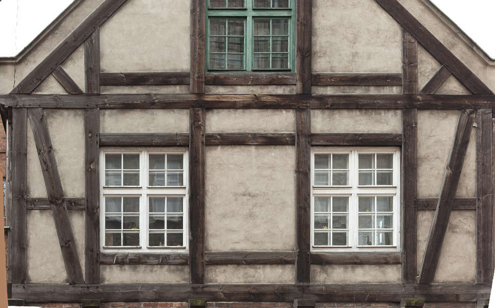 Buildingstudor0068 Free Background Texture Tudor