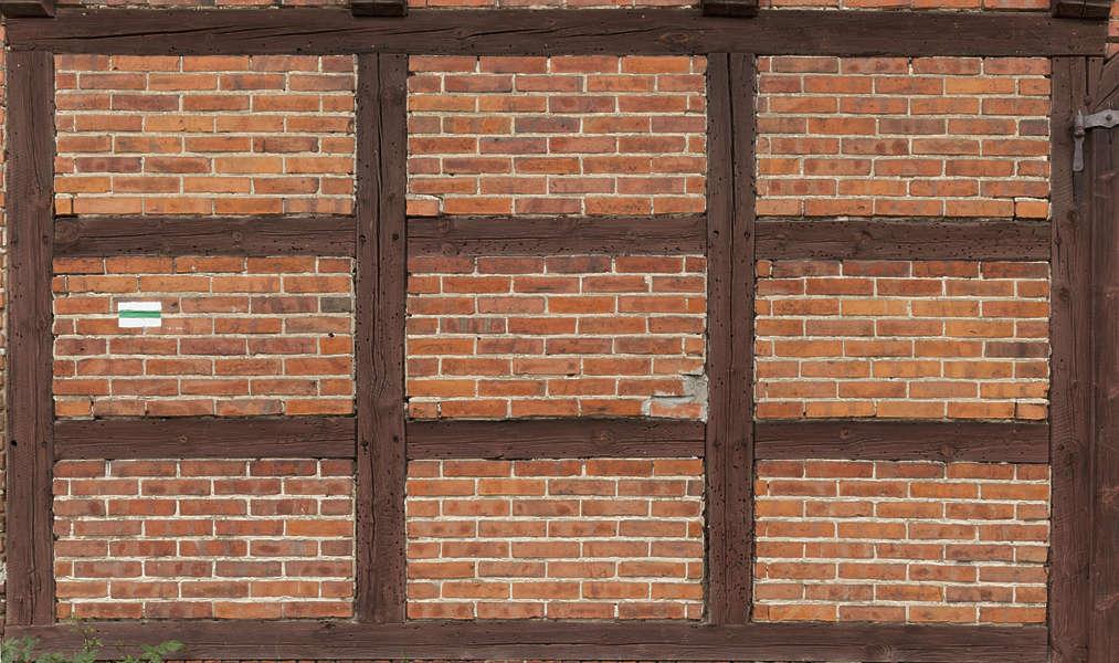 Buildingstudor0074 Free Background Texture Tudor