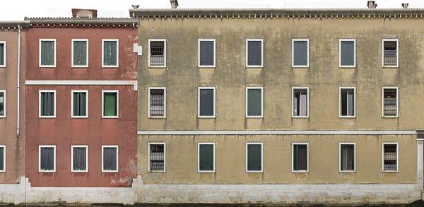 Buildingsvenice0003 Free Background Texture Facade