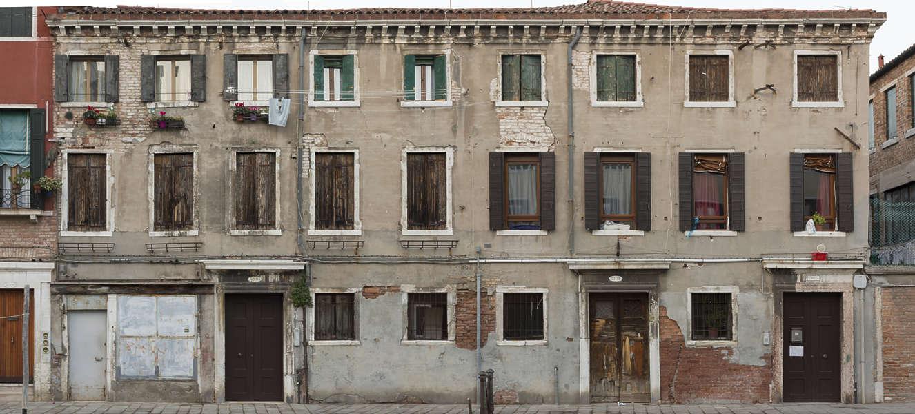 Buildingsvenice0087 Free Background Texture Venice