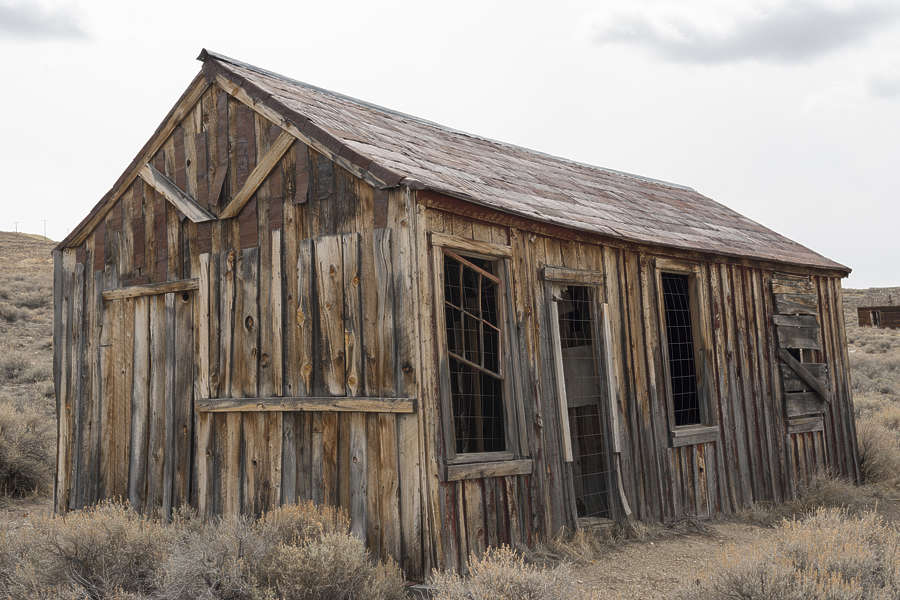 Buildingswildwest0021 Free Background Texture Usa