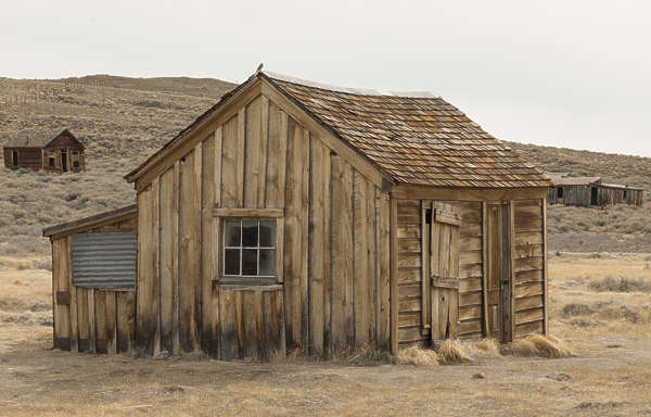 Buildingswildwest0055 Free Background Texture Usa