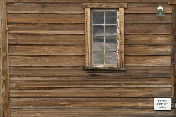 USA nelson ghost town ghosttown wooden wood