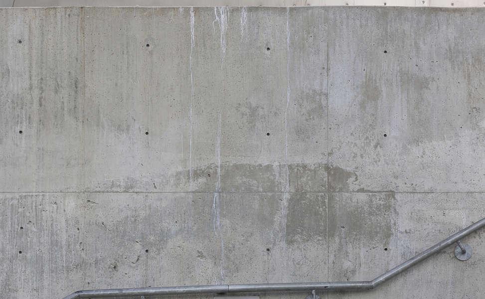 Bare Concrete Flooring : Concretebare free background texture usa seattle