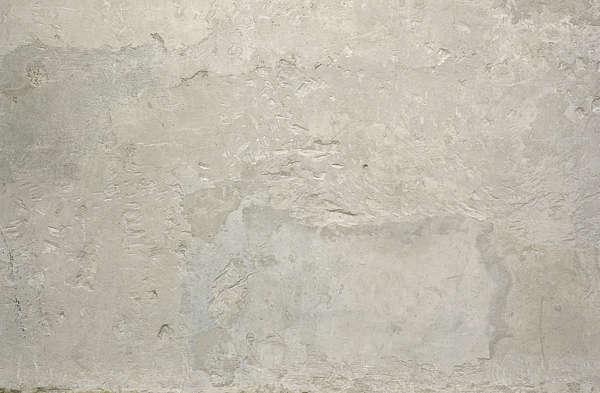 Concretebare0182 Free Background Texture Plaster Bare