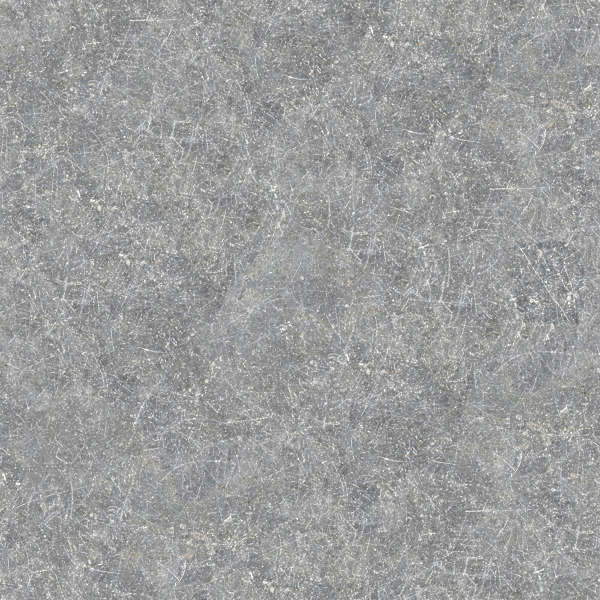 Concretebare0244 Free Background Texture Concrete Bare