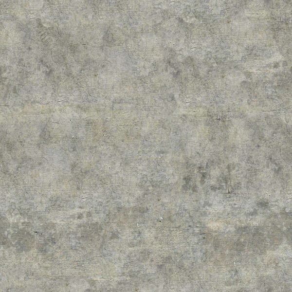 Concretebare0145 Free Background Texture Concrete Bare