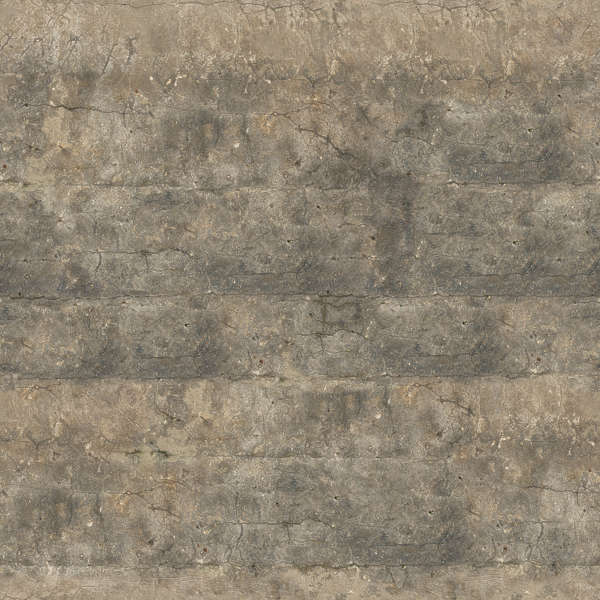 Concretebare0314 Free Background Texture Concrete Bare