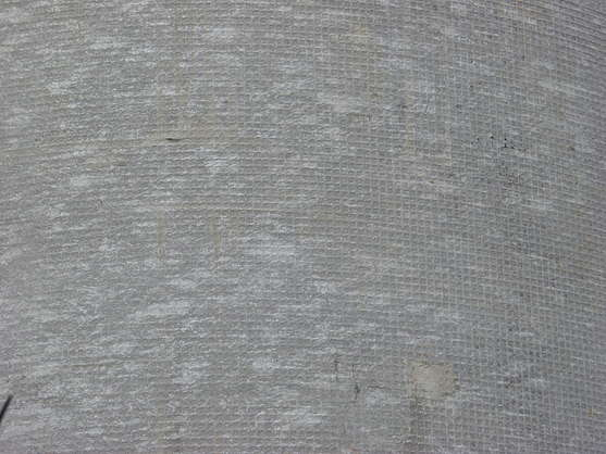 concrete bare asbestos pattern asbest