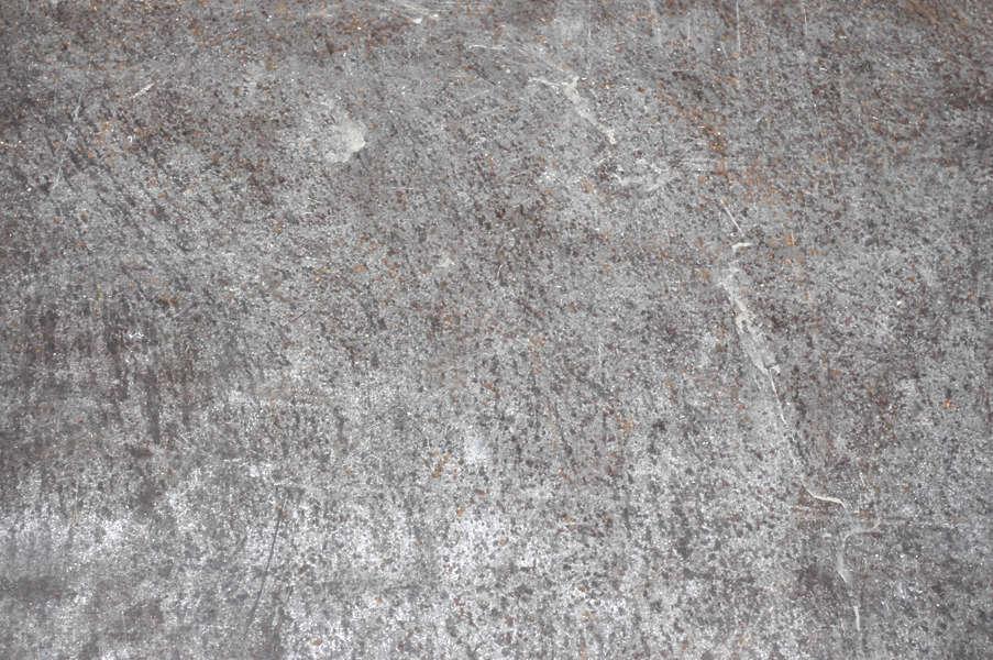 Bare Concrete Flooring : Concretebare free background texture concrete bare