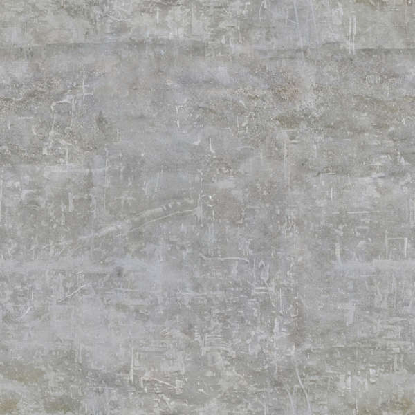 Concretebare0321 Free Background Texture Concrete Bare