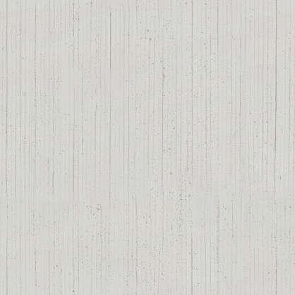 Concretebare0340 Free Background Texture Concrete Bare