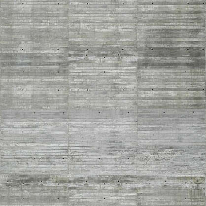 Concretebunker0042 Free Background Texture Concrete