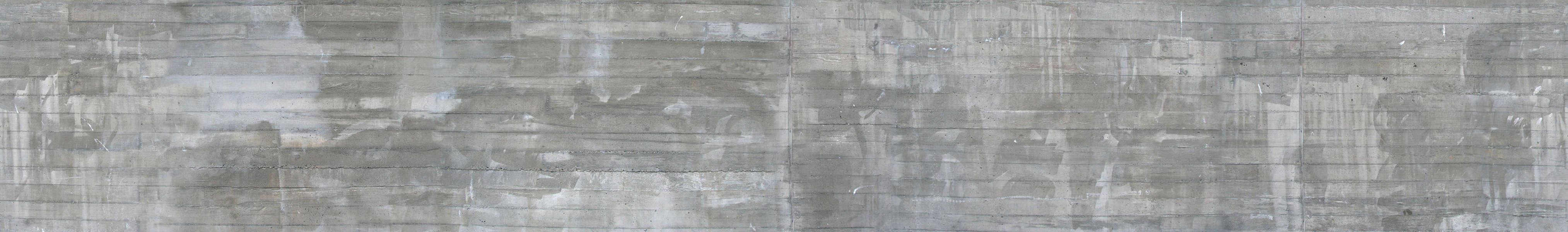 Concretebunker0059 Free Background Texture Concrete