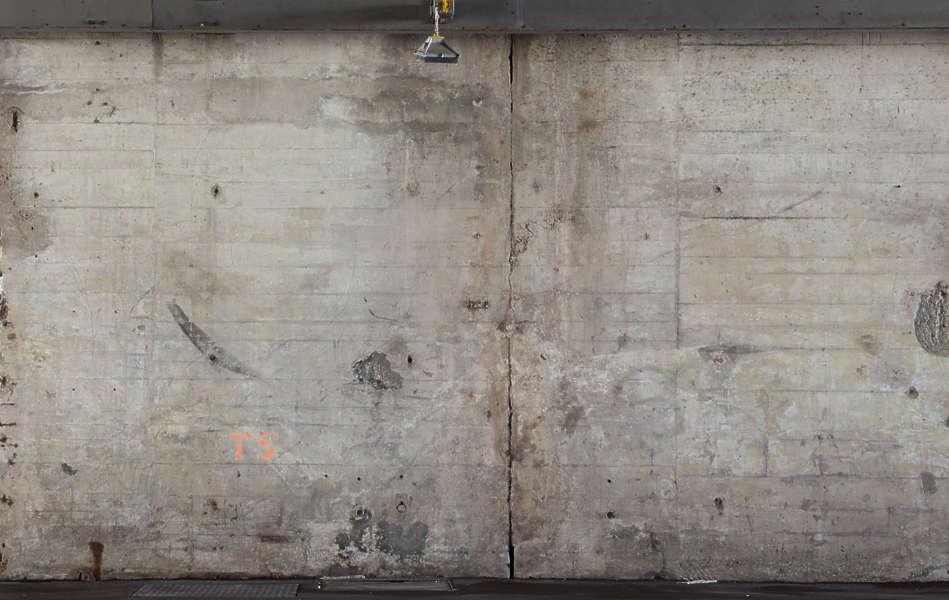 Concretebunker0120 Free Background Texture Concrete