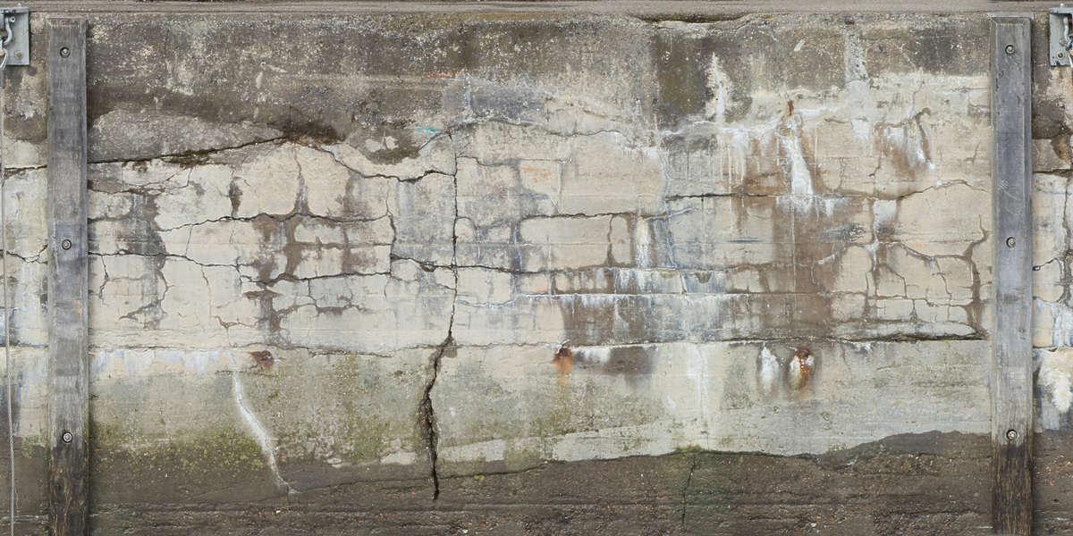 Concretebunker0113