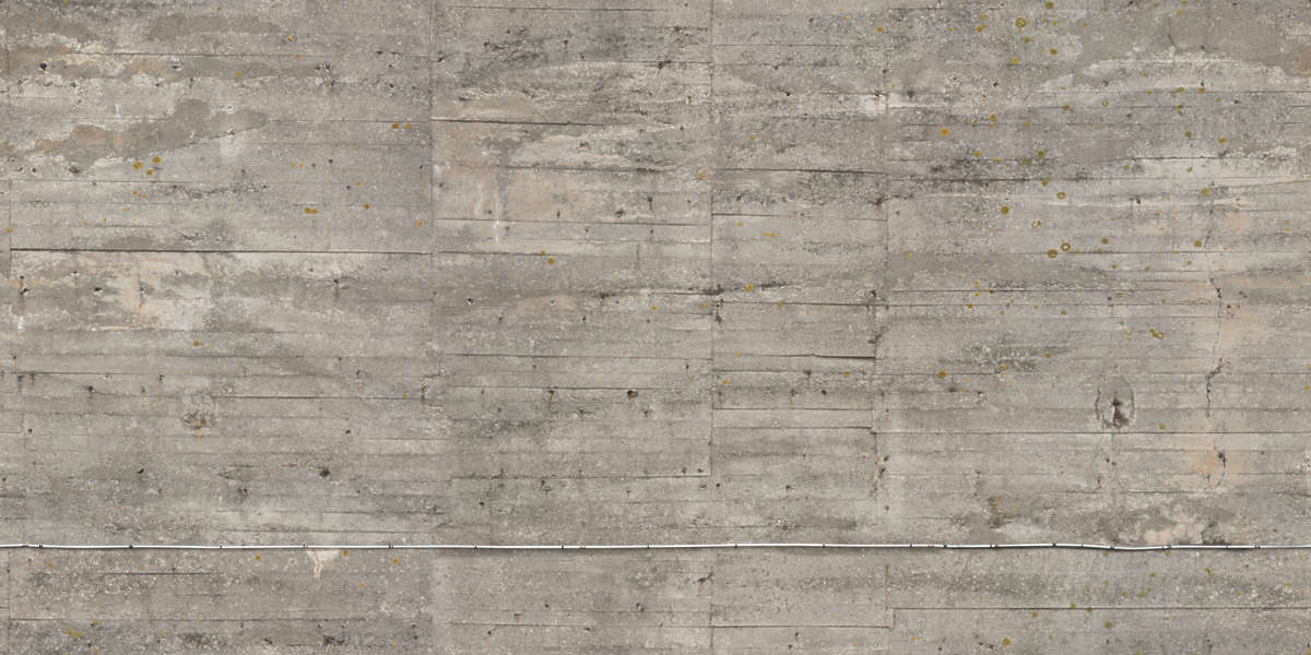 Concretebunker0162 Free Background Texture Concrete