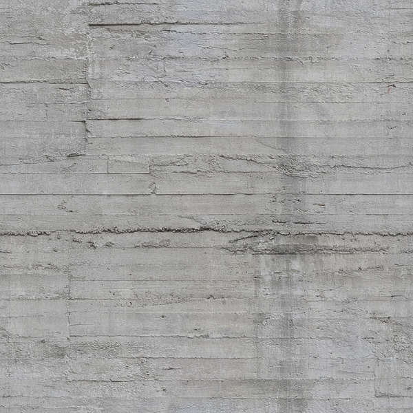 Concretebunker0196 Free Background Texture Concrete