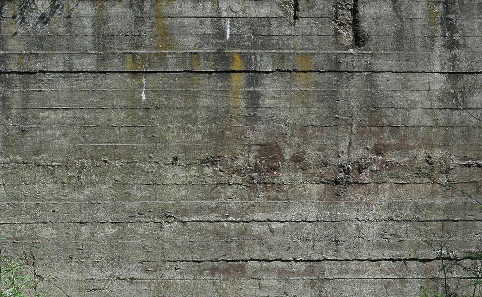 Concretebunker0008 Free Background Texture Concrete