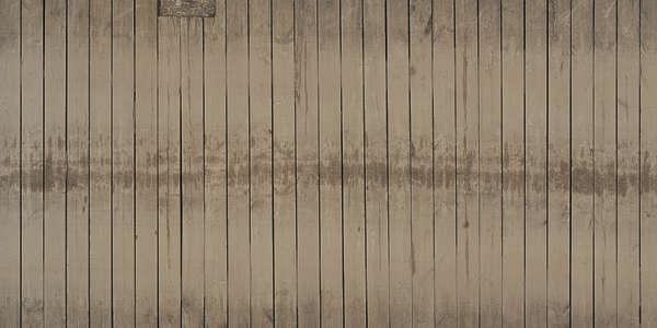 Concretebunkerdamaged0118 Free Background Texture Wood