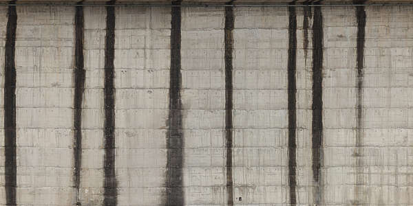 Bunkerleaking0117 Free Background Texture Concrete