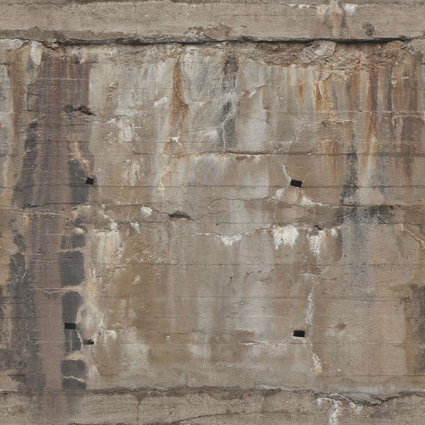 Bunkerleaking0082 Free Background Texture Concrete