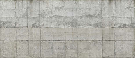 clean new concrete wall textures images pictures