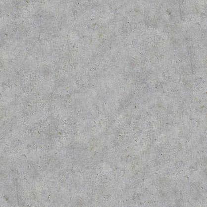 Concretenew0012 Free Background Texture Concrete Bare
