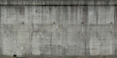 dirty concrete download free textures
