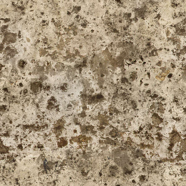 Concretedirty0063 Free Background Texture Concrete
