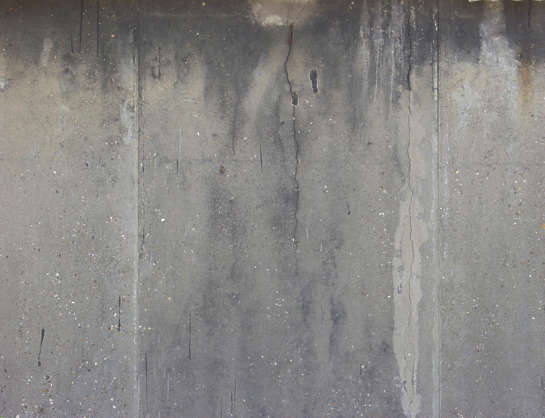 Concretedirty0030 Free Background Texture Concrete