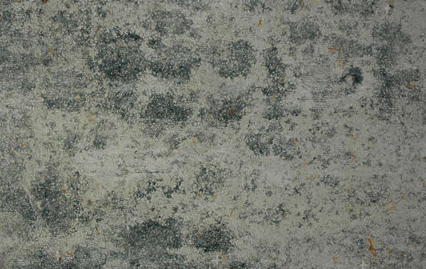 concrete dirty grungemap grunge bare