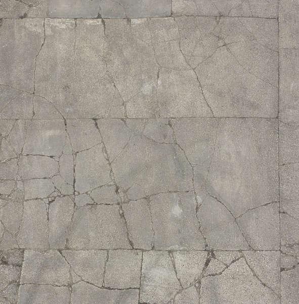 Concretefloorsdamaged0042 Free Background Texture