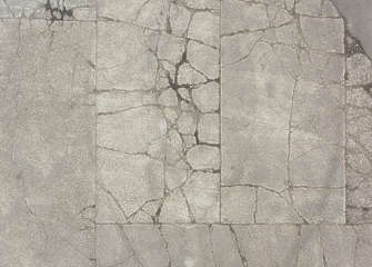 concrete flooring texture. Concrete Flooring Texture