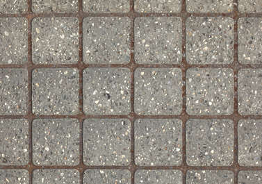 floor concrete metal