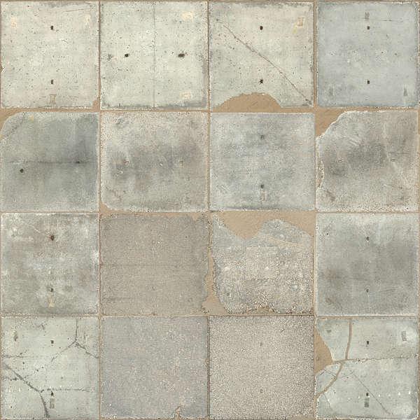 Concretefloors0046 Free Background Texture Concrete